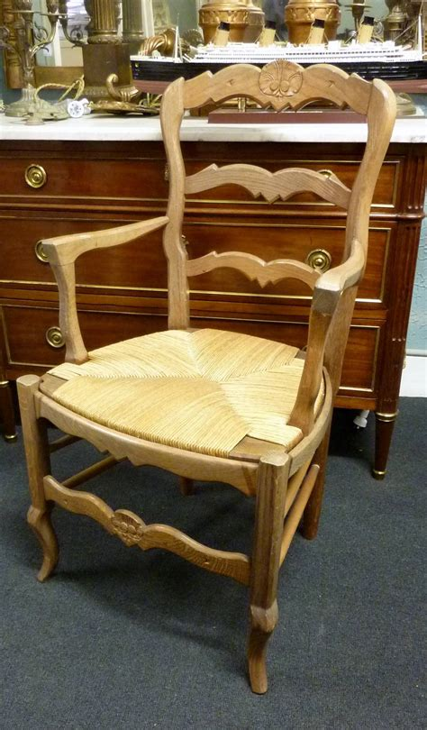 french provincial armchair a french provincial armchair miguel meirelles antiques