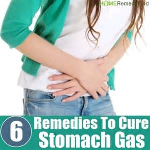home remedies for gassy stomach get rid of gas in stomach effective home remedy for gas in
