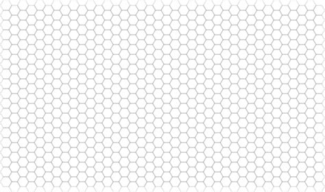 pattern metal png free vector graphic honeycomb pattern hexagon design