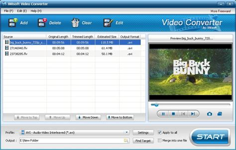 hd video cutter and joiner free download full version for windows 7 download iwisoft free video converter at free download 64