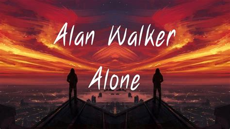 alan walker wants you to know you re not alone four over alan walker alone mp3speedy net