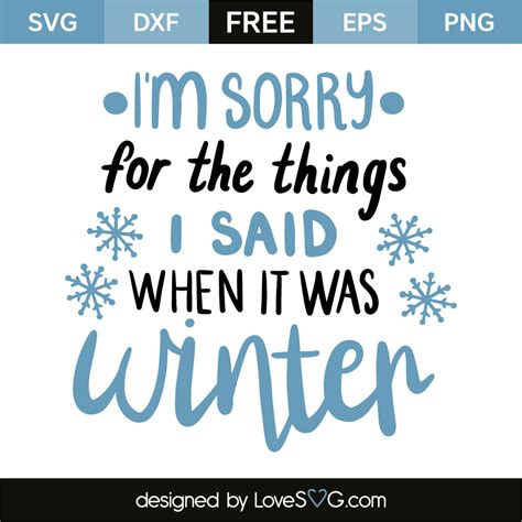 Home Designer Suite Free Download i m sorry for the things i said when it was winter