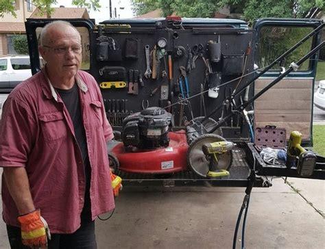 ralphs lawn mower repair san antonio texas