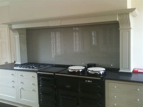 glass splashbacks glass splashbacks glass splashback colour