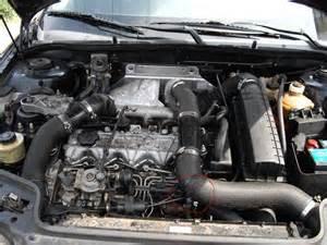 surchauffe moteur safrane 2 1 td safrane renault