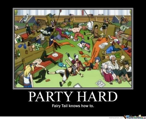 Funny Fairy Tail Memes - funny fairy tail memes google search anime stuff