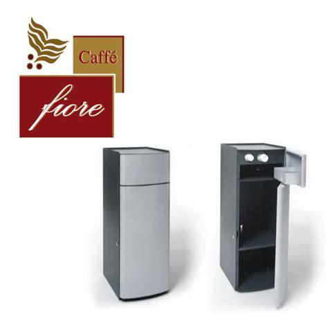 mobile per macchina da caffe mobile q34 per macchine caff 232 espresso caff 232 fiore store