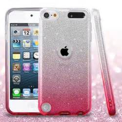ipod 6th generation colors insten gradient glitter hybrid pc tpu for ipod