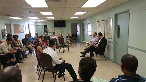 Crossroads Mission Detox by Intensive Outpatient Iop Program In New Jersey