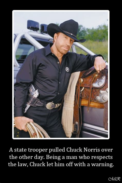 film cowboy chuck norris 271 best images about chuck norris my man on pinterest