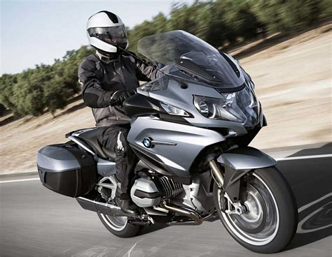 bmw touring bike 2014 bmw r 1200 rt preview nikjmiles com