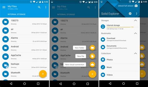 explorer for android best file explorer for android cosmeticsneon