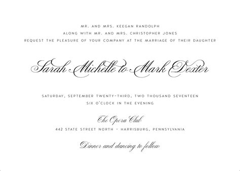wedding invitation welcome message welcome message for wedding invitation inspirational