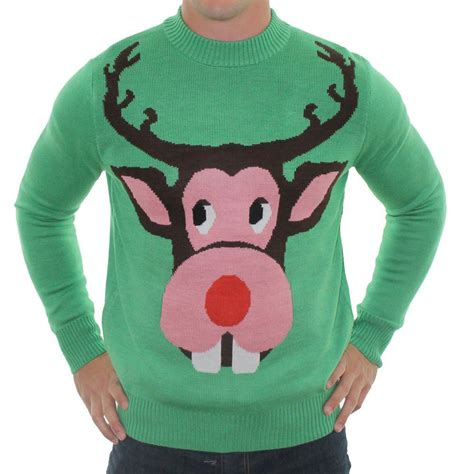 images of christmas sweaters ugly christmas sweaters the green head