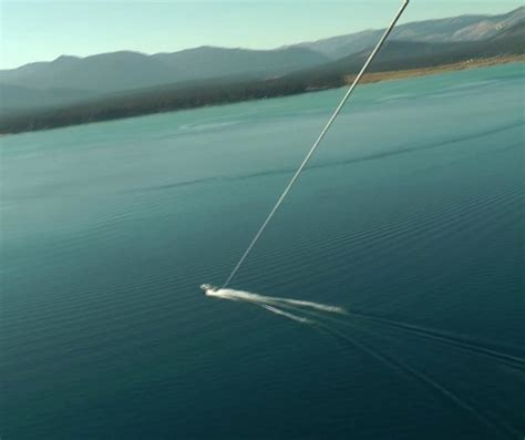 ski run boat company c richardson corral south lake tahoe ca hours