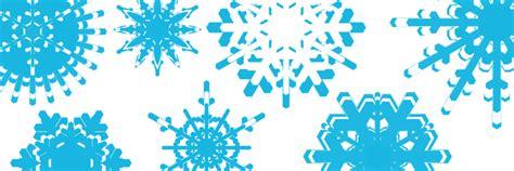 snow pattern brush snowflake photoshop brushes download photoshop brushes