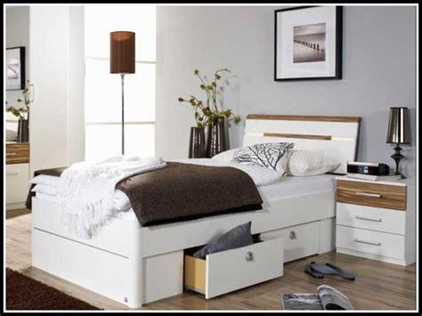Bett Weiss 120 Cm Breit by 120 Bett Awesome Schrankbett Cm Horizontal Weiss