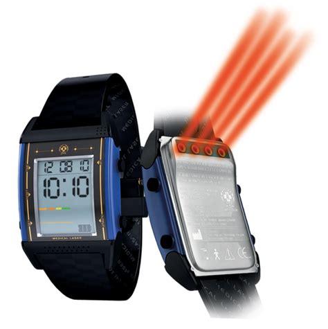Jam Tangan Anak Proyektor Laser Murah 3 jual jam tangan terapi laser dr laser rubber harga murah jakarta oleh pt gogomedia visindo