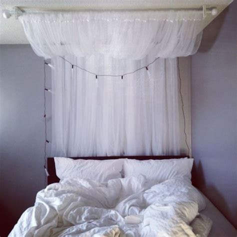 Ikea Lill Curtains Decor Ikea Lill Curtains Decor Ikea Lill Sheer Curtains 1 Pair White Essential For Your Light
