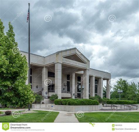 Nv Supreme Court Search Nevada Supreme Court Building Fotografering F 246 R Bildbyr 229 Er