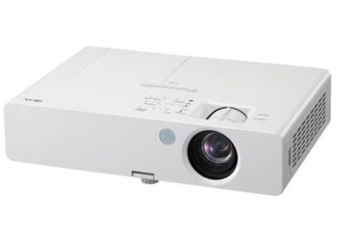 Proyektor Panasonic Pt Lb2vea pt lb2vea โปรเจคเตอร พานาโซน ค projector panasonic