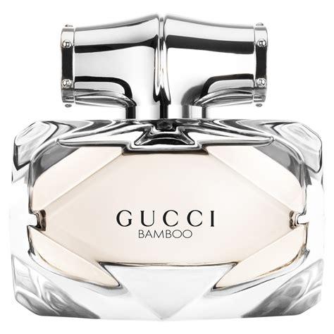 Sale Gucci Bamboo Fragrance Bibit Parfum 120ml gucci bamboo eau de toilette gucci perfume a new fragrance for 2016