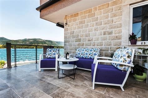 Appartments Aruba by Apartments Aruba Find In Montenegro