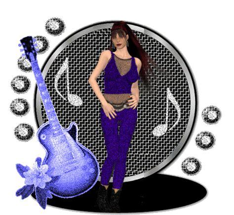 imagenes animadas musica zoom frases gifs animados de musica y rock