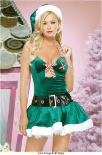 Compare prices on elves costumes women online shopping buy low price