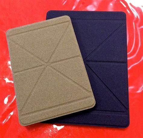 Origami Seed Envelope - origami seed envelope