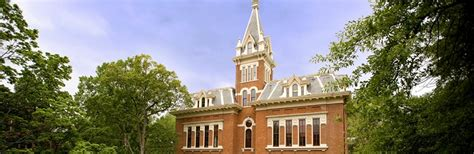 Is Vanderbilt Mba by Owen Graduate School Of Management Vanderbilt