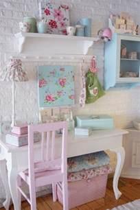 tapisserie chambre d enfant tapisserie pour chambre meilleures images d inspiration