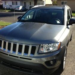 Jeep Dealership Walnut Creek Walnut Creek Chrysler Jeep Dodge Ram 12 Photos Car
