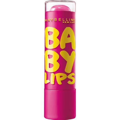 Baby Lip Balm 4 4g kj 248 p baby lip balm 4g maybelline lipbalm fri frakt