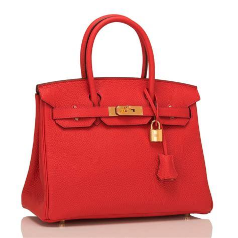 Hermes Bag 13 hermes birkin bag 30cm h clemence gold hardware hermes birkin bag