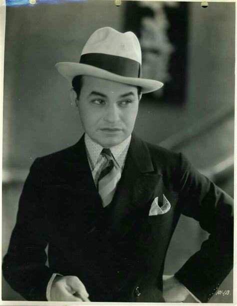 movie actor edward g robinson 1000 images about edward g robbonson on pinterest