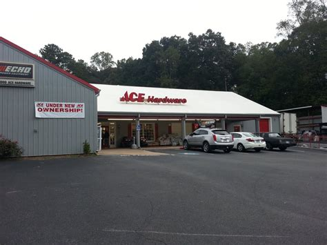 ace hardware one belpark ace hardware hwy 20 rautakaupat 2000 canton hwy
