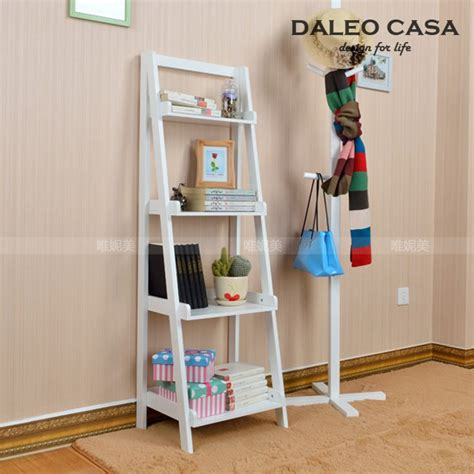 Ikea Display Rack scandinavian minimalist wall shelving rack ikea shelf