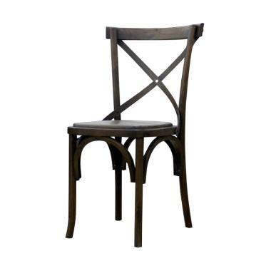 Ivaro 2 2 1 Auriga Kursi Sofa jual kursi bangku kayu teras ruang tamu harga diskon