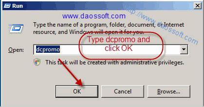 cara konfigurasi dns windows server 2008 download cara install active directory windows server 2008