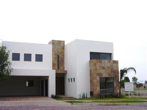 imagenes estilo minimalista fachadas de casas estilo minimalista tendencias fachadas
