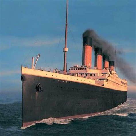 titanic film views rms titanic movie 1997 titanic pinterest rms titanic