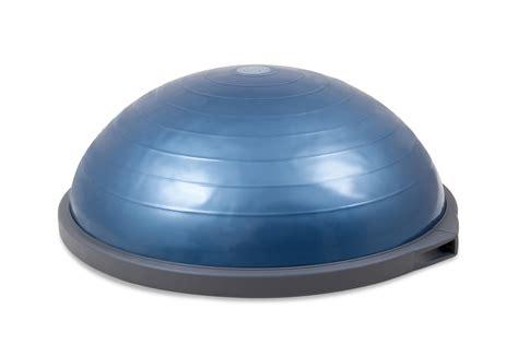 Bosu Balance by Bosu Balance Trainer Pro Edition Kaufen Helisports Ist