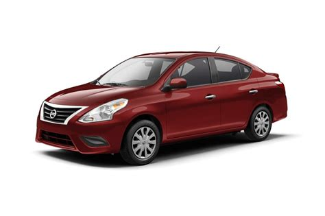 nissan versa 2017 nissan versa 1 6 sl market value what s my car worth