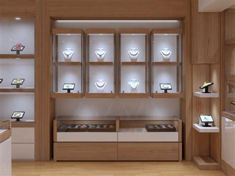 negozi di arredamento a palermo arredamento gioielleria palermo piergi arredamenti