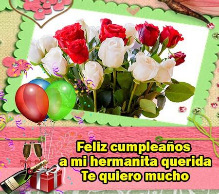 ramos de rosas para cumplea 241 os imagui imagenes de flores para una hermana rosas de cumplea 241