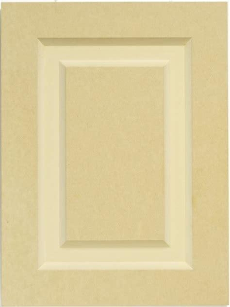 Mdf Cabinet Door Shubert Mdf Kitchen Cabinet Door For Paint By Allstyle