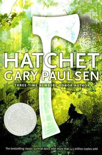 pictures of the book hatchet quotes from the book hatchet quotesgram