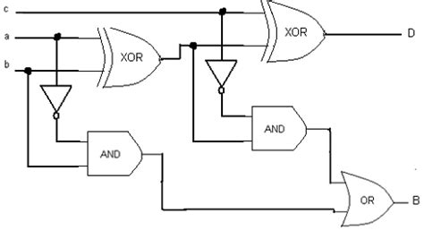 dual marine audio lifier wiring diagram dual wiring diagram