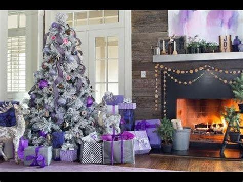 kitchen tree ideas 2018 cheap tree decorations white tree decorating ideas 2018